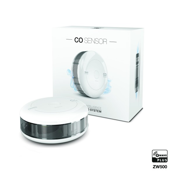 FIBARO CO Senzor (2)