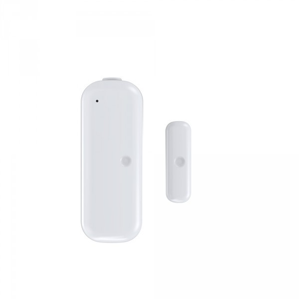 AEON LABS - Door Window Sensor ZW120