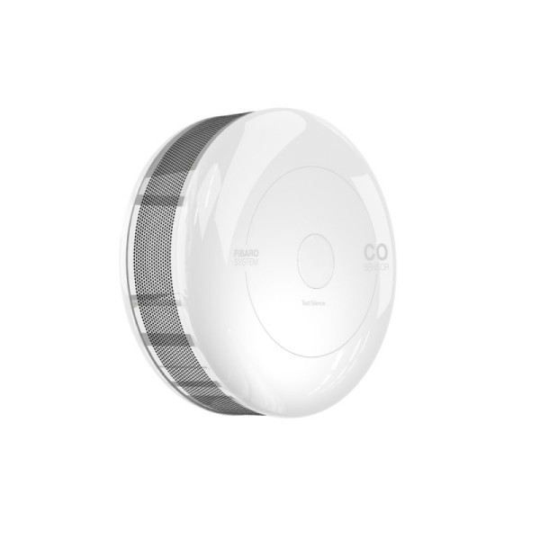 FIBARO Homekit CO senzor