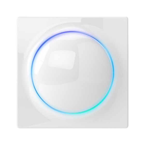 FIBARO Walli Switch 1