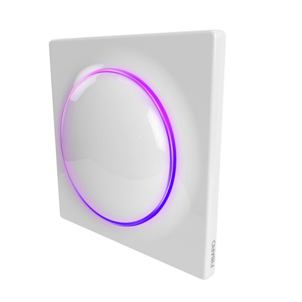 FIBARO Walli Switch 2