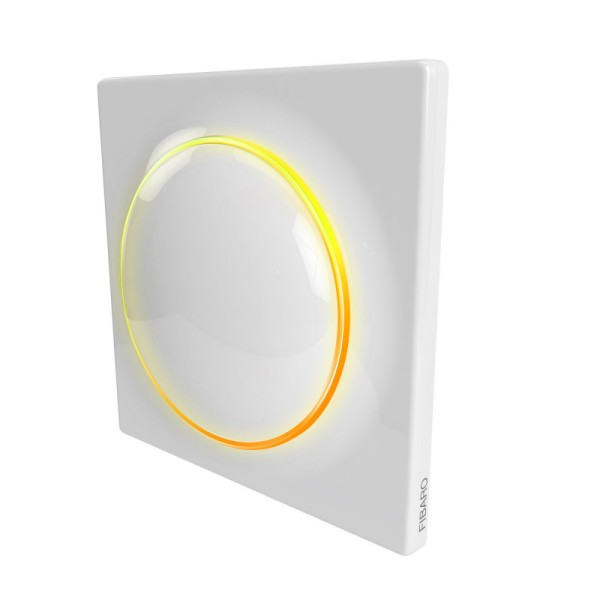 FIBARO Walli Switch 3