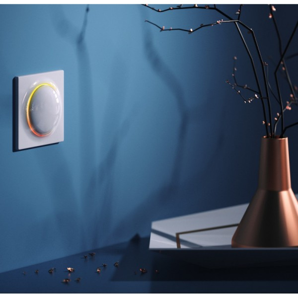 FIBARO Walli Switch 5